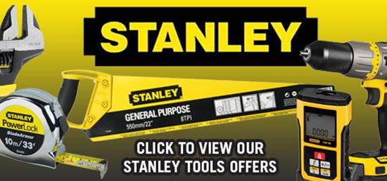 stanley-sm.jpg