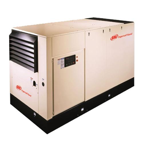 ingersoll rand 92 160kw medium rotary screw air compressor herman rh hermanindustries com