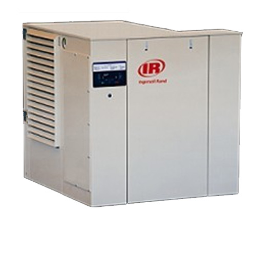 ingersoll rand 45 75 kw medium rotary screw air compressor herman rh hermanindustries com