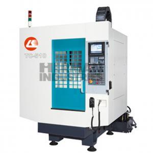 LKTC510-TC1200