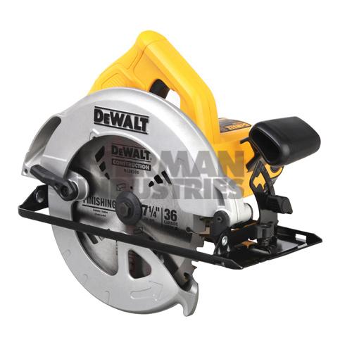 dewalt skil saw. dewalt dwe561 circular saw skil r
