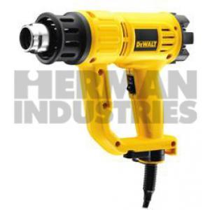 Dewalt D26411 1800W Standard Heatgun