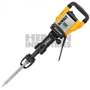 Dewalt D25961K Demolition Breaker