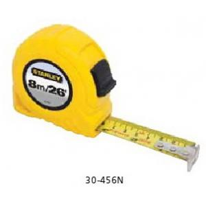 STANLEY Global Tapes 30-456N