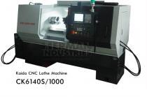 CK6140S/1000