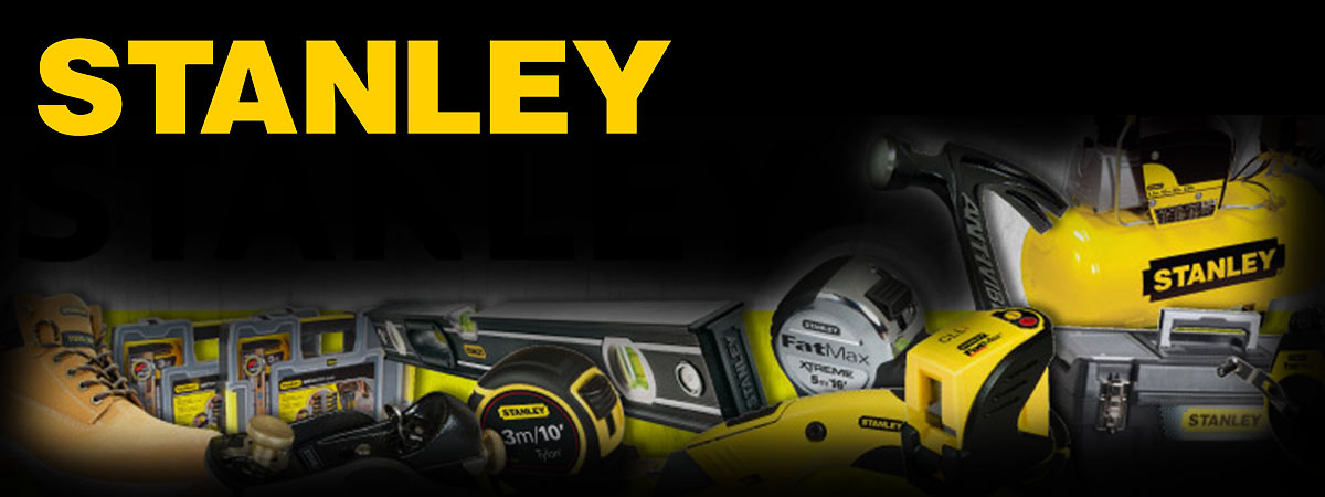 Stanley tool